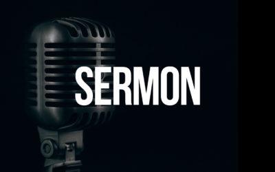 Vision 2016 – Luke 4:14-21